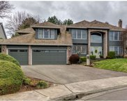 6290 HAVERHILL  CT, West Linn image