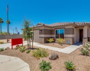 3844 W Leodra Lane, Phoenix image