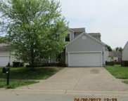 9635 River Trail, Louisville image