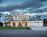 9918 Palm, Bakersfield image