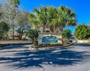 Lot 27 Windy Heights Dr., North Myrtle Beach image