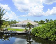 3113 SW 22nd PL, Cape Coral image