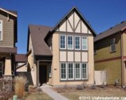 10968 S Indigo Sky Way W, South Jordan image