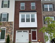 5117 Forest Pines Dr  Drive, Upper Marlboro image