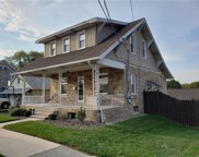 401 West Union, Whitehall Township image