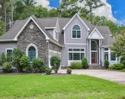 413 Bluewater Ct, Ocean Pines image