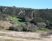206 Estrella Doro, Monterey image