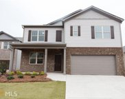 5639 Cricket Melody Ln, Flowery Branch image