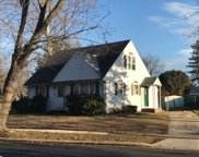 27 W Woodcrest Avenue, Maple Shade image