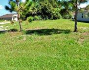660 NE Moss Rose Place, Port Saint Lucie image