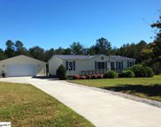 314 Bogey Drive, Fountain Inn image