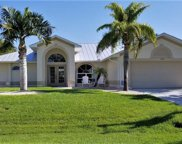 1735 SW 54th ST, Cape Coral image