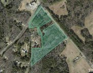 7881 Stagville Road, Bahama image