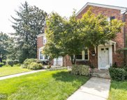 6418 BLENHEIM ROAD, Baltimore image