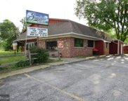 203  Weaver  Road, Bloomfield image