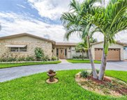 4420 Nw 4th St, Coconut Creek image