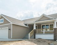 14712 Leonard Road Unit Lot 3, Spring Lake image