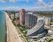 2200 N Ocean Blvd Unit N1003, Fort Lauderdale image