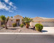 7410 Bisonwood Avenue, Las Vegas image
