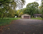 949 89th Lane NW, Coon Rapids image