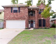 2109 Grove Dr, Round Rock image