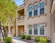 10550 W Alexander Road Unit 1178, Las Vegas image