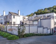 2411 Carlmont Dr 109, Belmont image