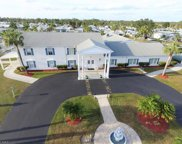 15411 Hart RD, North Fort Myers image