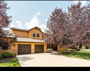 12287 N Ross Creek Dr Unit 11, Heber City image