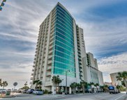 201 S Ocean Blvd. Unit 919, Myrtle Beach image