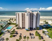 6400 Estero BLVD Unit 904, Fort Myers Beach image