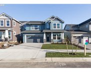 3446 SE 68th  AVE, Hillsboro image
