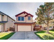 3742 W 127th Ave, Broomfield image