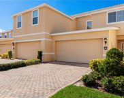 2007 Traders Cove, Kissimmee image