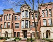 2613 N Greenview Avenue Unit #G, Chicago image