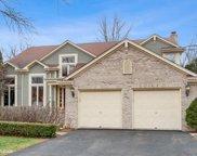 163 Southfield Drive, Vernon Hills image