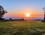 14 Sea Greens, Newport Coast image