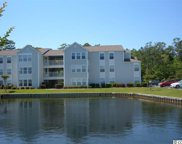 2265 Huntingdon Dr. Unit C, Surfside Beach image