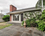 5451 35th Ave SW, Seattle image