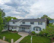 522 W Clover View Dr, Murray image