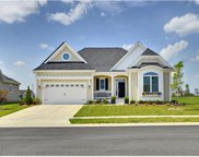 12807 Abernathy Lane, Chesterfield image