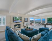 6 Monarch Bay Drive, Dana Point image