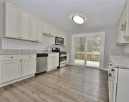 4673 North Springs Ln NW Unit 9, Kennesaw image