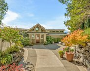 4814 Madrona Beach Lane KPN, Vaughn image