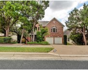 4605 Foster Ranch Rd, Austin image