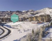 2670 W Canyons Resort Drive Unit 414, Park City image