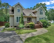553 S Macarthur Ave Ave, Galloway Township image
