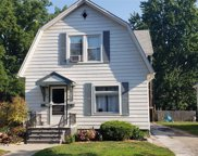 84 Lincoln St St, Mount Clemens image