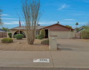 2940 W Hartford Drive, Phoenix image
