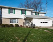 5904 Hollister  Drive, Indianapolis image